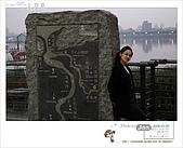 2008/3/29 台北大稻埕:012.jpg