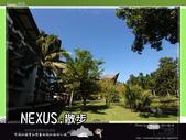 2011/06/18 員工旅遊前進馬來西亞沙巴 day2 Nikon D70s: