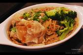 2013/03/10 天母Jenny茶餐廳 Nikon D300s: