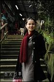 2008/2/16 吃遍烏來老街:007.JPG