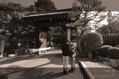 2013/01/16 國外自由行初體驗-日本京都 Day2 Nikon D300s: