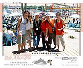 2002/8/12 機車直抵宜蘭童玩節: