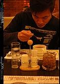 2008/3/8 CoCo壱番屋:038.JPG