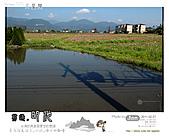 2011/2/27 群樂機車小組長征day2北橫:065.jpg