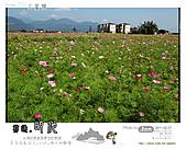 2011/2/27 群樂機車小組長征day2北橫:066.jpg