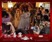 2011/07/16 出團啦..喵..西米的喜宴 Nikon D70s: