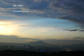 2011/07/20 洪爐地&南勢角夜市 Nikon D70s: