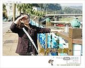 2008/4/5 宜蘭勁好玩Day 1 林美石磐步道 羅東林場:DSC_0001.JPG