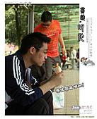 2011/2/27 群樂機車小組長征day2北橫:082.jpg
