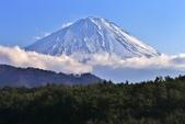 2018 冬遊河口湖賞雪趣:IMG_8865 - 複製.jpg