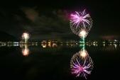 2018 冬遊河口湖賞雪趣:IMG_872327.jpg
