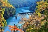 2017 福島只見線第一~四鐵橋好楓景:IMG_7737 - 複製.jpg