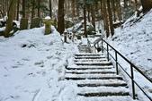 2018 冬遊山形山寺賞雪趣:IMG_8997 - 複製.jpg