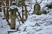 2018 冬遊山形山寺賞雪趣:IMG_9006 - 複製.jpg