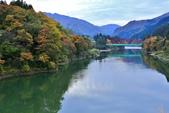 2016 福島只見線楓火車:IMG_5683 - 複製.jpg