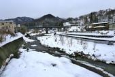 2018 冬遊山形山寺賞雪趣:IMG_8959 - 複製.jpg