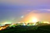 2016 頂石桌琉璃晨光及隙頂雲海暮光:IMG_6516 - 複製.JPG