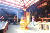 2011新埔柿柿如意與南寮漁港義式風情一日遊:IMG_9576.JPG