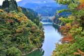 2016 福島只見線楓火車:IMG_5652 - 複製.jpg