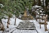 2018 冬遊山形山寺賞雪趣:IMG_8976 - 複製.jpg