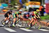 2018 國際環台自行車賽追焦台北站:IMG_2288 - 複製.JPG