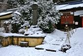 2018 冬遊山形山寺賞雪趣:IMG_8985 - 複製.jpg