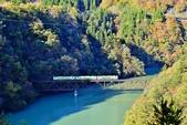2017 福島只見線第一~四鐵橋好楓景:IMG_7712 - 複製.jpg