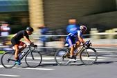 2018 國際環台自行車賽追焦台北站:IMG_2243 - 複製.JPG