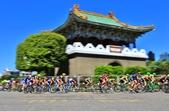 2018 國際環台自行車賽追焦台北站:IMG_2386 - 複製.JPG