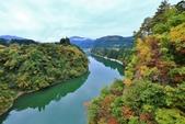 2016 福島只見線楓火車:IMG_5638 - 複製.jpg
