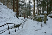 2018 冬遊山形山寺賞雪趣:IMG_8999 - 複製.jpg