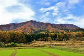 2017 福島大內宿好楓景:IMG_7362 - 複製.jpg