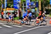 2018 國際環台自行車賽追焦台北站:IMG_2312 - 複製.JPG