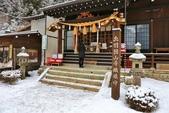 2018 冬遊山形山寺賞雪趣:IMG_8983 - 複製.jpg