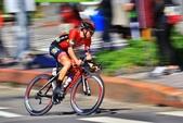 2018 國際環台自行車賽追焦台北站:IMG_2318 - 複製.JPG