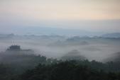 2011台南采風旅拍(第一天):IMG_20008.JPG