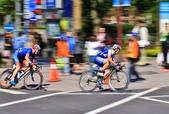 2018 國際環台自行車賽追焦台北站:IMG_2268 - 複製.JPG
