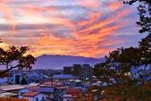 2017 福島鶴之城好楓景:IMG_7473 - 複製.jpg