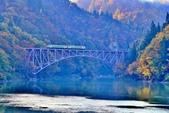 2017 福島只見線第一~四鐵橋好楓景:IMG_7510 - 複製.jpg