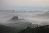 2011台南采風旅拍(第一天):IMG_20026.JPG