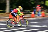 2018 國際環台自行車賽追焦台北站:IMG_2302 - 複製.JPG