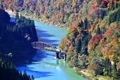 2017 福島只見線第一~四鐵橋好楓景:IMG_7674 - 複製.jpg