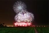 2017 台南鹿耳門蜂炮與高空煙火秀:IMG_749399 - 複製.jpg