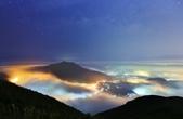 2018 大屯山雲海琉璃光日出:IMG_0807 - 複製.JPG