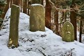 2018 冬遊山形山寺賞雪趣:IMG_9009 - 複製.jpg