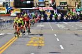 2018 國際環台自行車賽追焦台北站:IMG_2328 - 複製.JPG