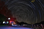 2018 武陵雪山登山口銀河星軌日出:IMG_252668.jpg