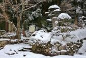 2018 冬遊山形山寺賞雪趣:IMG_8968 - 複製.jpg