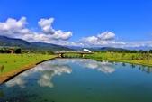 2016 冬山河生態綠舟公園:IMG_0247 - 複製.jpg