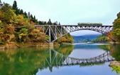 2016 福島只見線楓火車:IMG_5551 - 複製.jpg